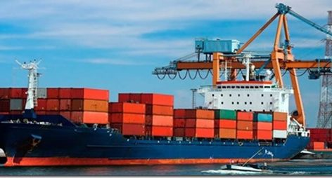 Maritime Cargo Should Be Weighed From 2016