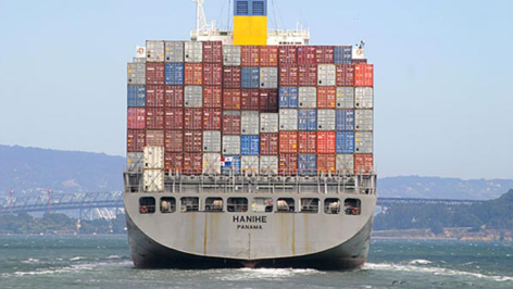 How Risky Is The Current Global Economic Scenario For Shipping?